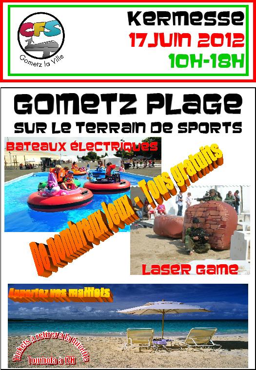 gometz_plage