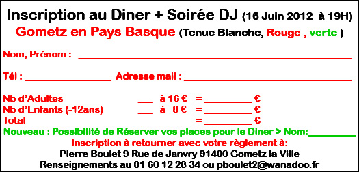inscription-diner
