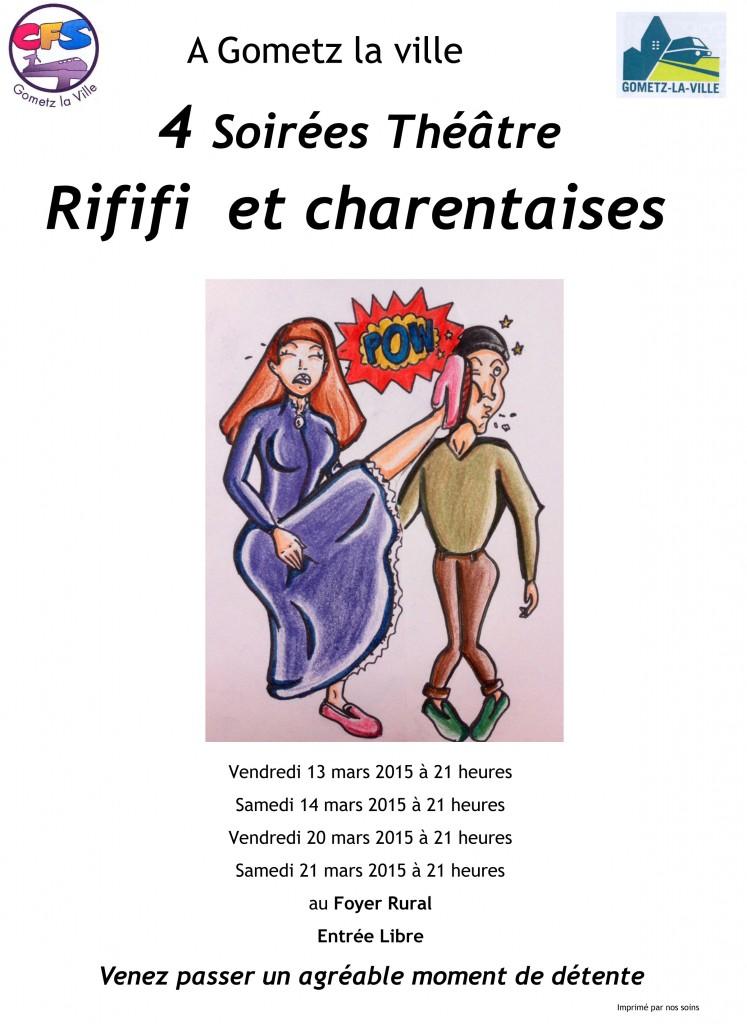 Tract_Rififi