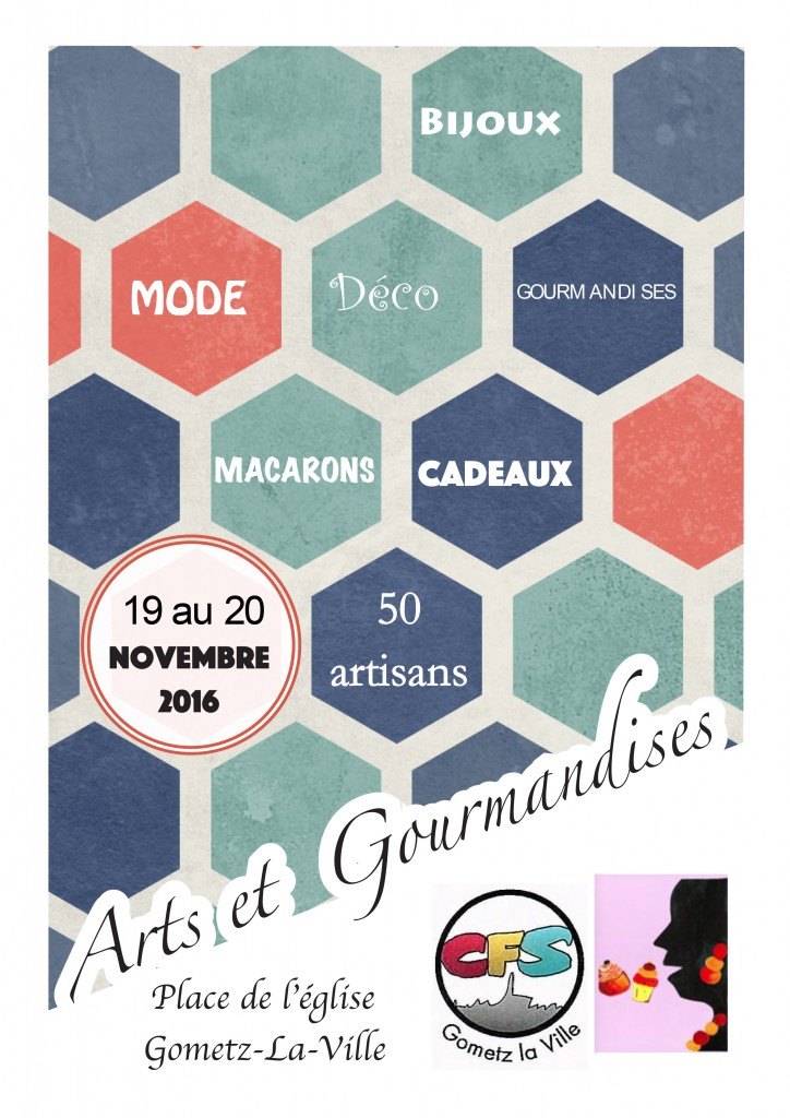 flyer-arts-et-gourmandises-2016